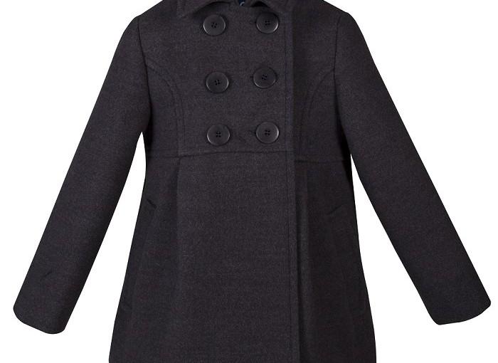 Jaki płaszcz do jakiej figury?